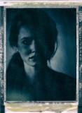polaroidpackfilm