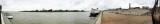 sizedgr_Panorama linkeroever met Iphone5 72dpi.JPG