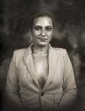 Melanie (4)