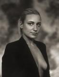 Melanie (6)