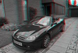 sized_MG 2 mono red-cyan.JPG