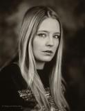 Ashley (3)
