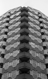 sized_Rotterdam Blaak 3.JPG