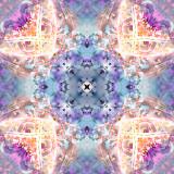 Kaléidoscopie