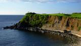 The Cliffs, Poro Point, La Union