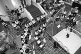 DLSZ Symphonic Band