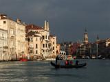 a bit more of Venice