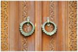 Door Bells, Handles & Knockers