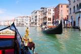 Vancouver to Venice 2015 - Island Princess