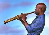 Smoooooth Jazz