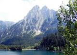 Pyrénées Centrales tome VIII. Pallars-Aran et massifs voisins