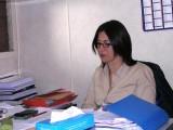 Evelyne, 17 Mars 2004