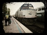amtrak in the pm photo.JPG