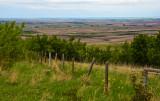 _SDP5160pb.jpg Handhills Ridge