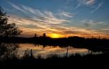 _DSC9660pb.jpg   June 5th. Sunset
