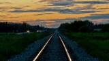 _DSC9914gf.jpg Golden Rails