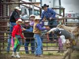 _DSC5814pb.jpg Rawhide Rodeo Bull Riding