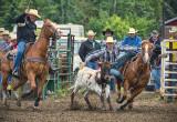_DSC6100pb.jpg  Steer Wrestling