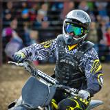 _DSC5693pb.jpg Barrel Racing