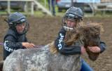 _DSC6122pb.jpg  Pony Team Riding