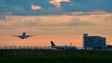 _DSC6574b.jpg Edmonton International Airport