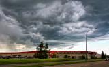 _SDP6057gf.jpg Alberta Rain