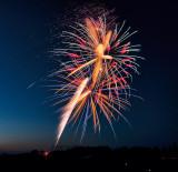 _DSC0088pb.jpg  Canada Day Fireworks In Leduc