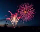 _DSC0104pb.jpg  Leduc Fireworks 2