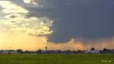 _SDP6223.jpg  Storm Watch Over Wetaskiwin