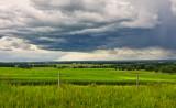 _DSC0346gf.jpg Storm over Eckville