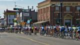 _DSC9951pb.jpg     Tour of Alberta
