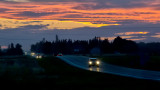 _DSC0250.jpg           Fall sunset along the highway