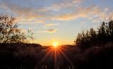 _DSC0679.jpg  October Sunset