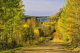 _SDP6761pb.jpg  BAttle Lake Trail