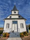 _DSC0689.jpg Nola at Church
