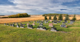 _DSC0695pb.jpg Cemetery in the Country