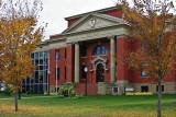 _SDP6989pb.jpg  Wetaskiwin City Hall In The Fall 2013