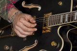_SDP7021.jpg  It's A Gretsch G5191  Tim Armstrong Electromatic Hollowbody Electric