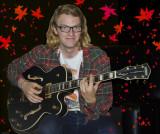 _SDP7016pb.jpg   Jacob the Rock Star with the Gretsch G5191