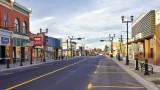 _SDP7453.jpg   Wetaskiwin City Centre