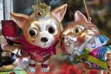 _SDP7568.jpg    Christmas Ornaments