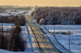 _SDP7765.jpg  Looking West from top of Peace Hills in Wetaskiwin