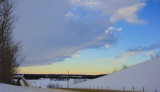 _SDP7882.jpg  The Chinook Arch