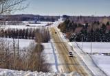 _SDP7873pb.jpg Top Of Wetaskiwin Peace Hills looking West.