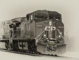 _GWW6016s.jpg       Locomotive Model CP8634