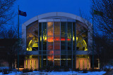_GWW5971.jpg   Reynolds Alberta Museum  Wetaskiwin