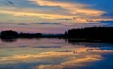 _DSC9444.jpg Summer Evening shot