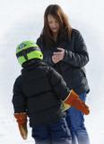 _DSC3273pb.jpg  Candid at the Gwynne Ski Hill
