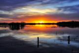 _GWW7271pb.jpg  So Peaceful