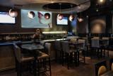 _DSF5161pb.jpg  Zaika Indian Bistro Bar Area  Photo 2